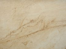 MUNKALAP CHT 9893 CEDRO SAND MOHAVE (WY6 QZ) 4200x600x28mm