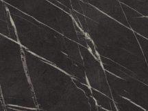 MUNKALAP PERFECTSENSE EGGER F206 PT BLACK PIETRA GRIGIA 4100x600x16mm