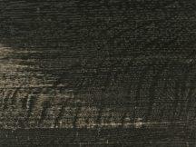 MUNKALAP EGGER H2031 ST10 BLACK HALFORD OAK 4100x600x38mm