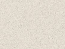 MUNKALAP EGGER F041 ST15 WHITE SONORA STONE 4100x600x38mm