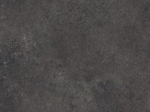 MUNKALAP EGGER F028 ST89 ANTHRACITE VERCELLI GRANITE 4100x600x38mm
