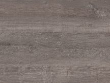 MUNKALAP EGGER H1313 ST10 GREY BROWN WHITERIVER OAK 4100x600x38mm