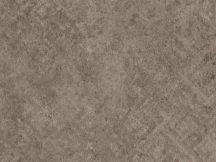 MUNKALAP EGGER F333 ST76 GREY ORNAMENTAL CONCRETE 4100x600x38mm