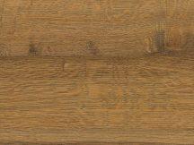 BÚTORLAP EGGER FAUTÁNZAT H1344 ST32 SHERMAN KONYAK BARNA TÖLGY 2800x2070x18mm