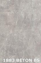 BÚTORLAP SWISS KRONO D1883 BS 2800x2070x18mm Beton